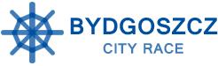 Bydgoszcz City Race