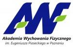 logo_AWF-150x97