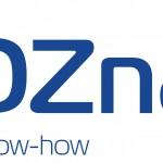 logo_POZnan_pl_RGB 300