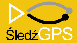 logo_sledz