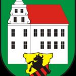1644_swidnica