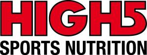 #5-High5-Unboxed-Logo-RGB-300dpi