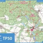mapaTP50_wzor